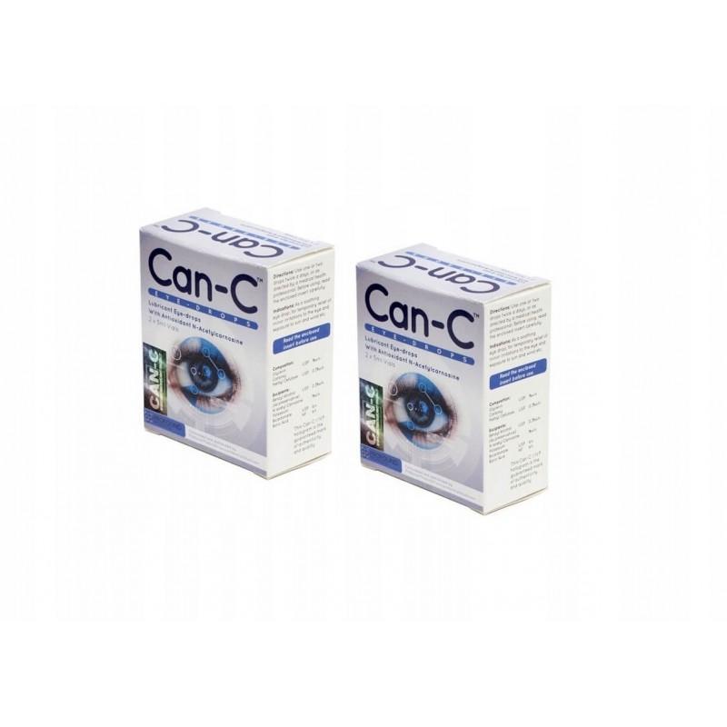 Ovelle - Cynk i Olej Rycynowy (Castor Oil) 100g