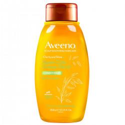 Aveeno Baby - Chusteczki dla Niemowląt