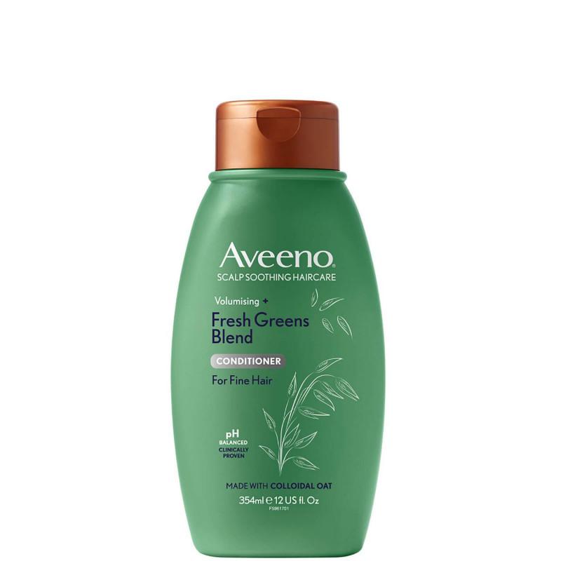 Aveeno Baby - Mleczko Oczyszczające 300ml