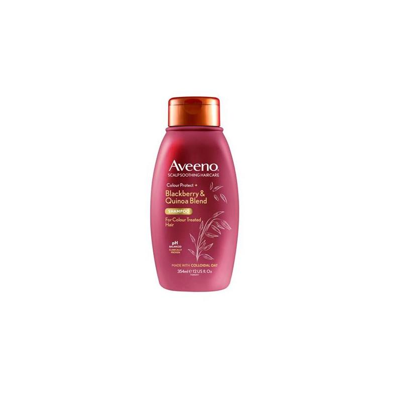 Polytar 4% Shampoo 150ml