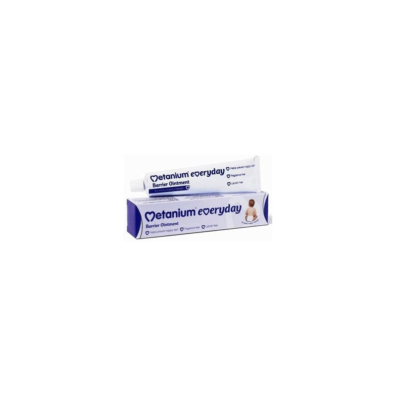 Dentinox Teething Gel 15 g