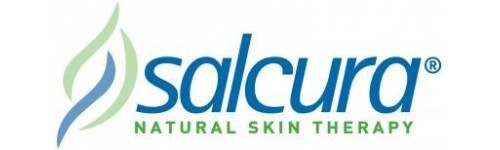 TEVA UK LIMITED
